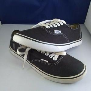 f730461c6e Women VANS Shoes